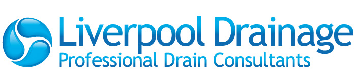 Liverpool Drainage, Professional Drain Contractors
